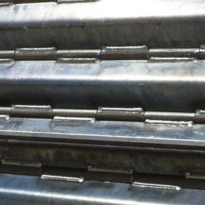 Steelbelt